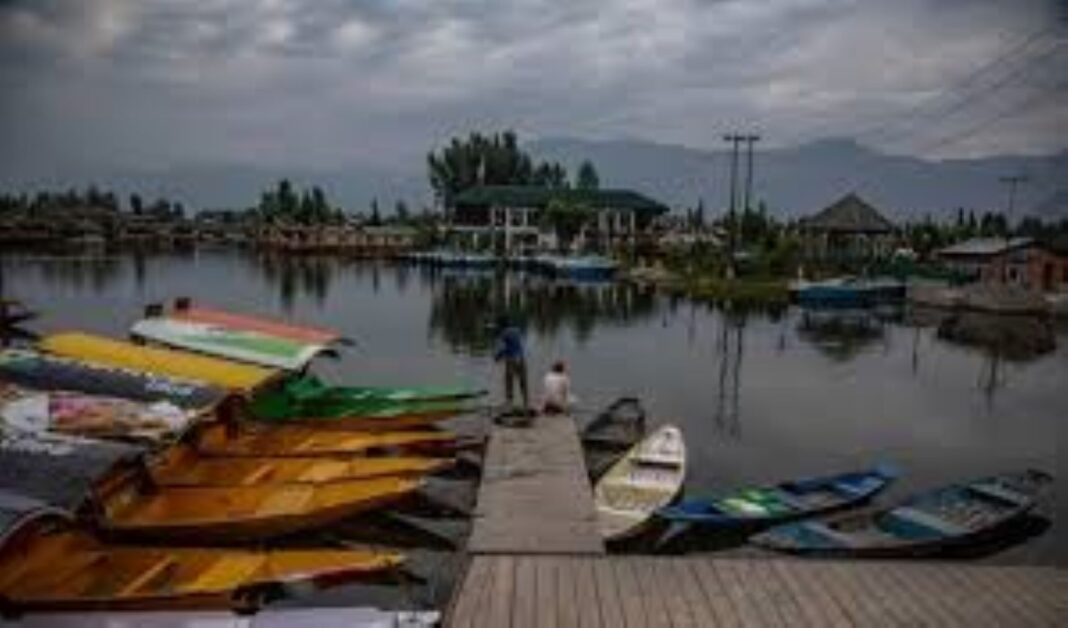 Daily-NEWS-Summary-09-07-2021-J&K-will-have-reserved-ST-seats-for-the-first-time-according-to-the-delimitation-commission