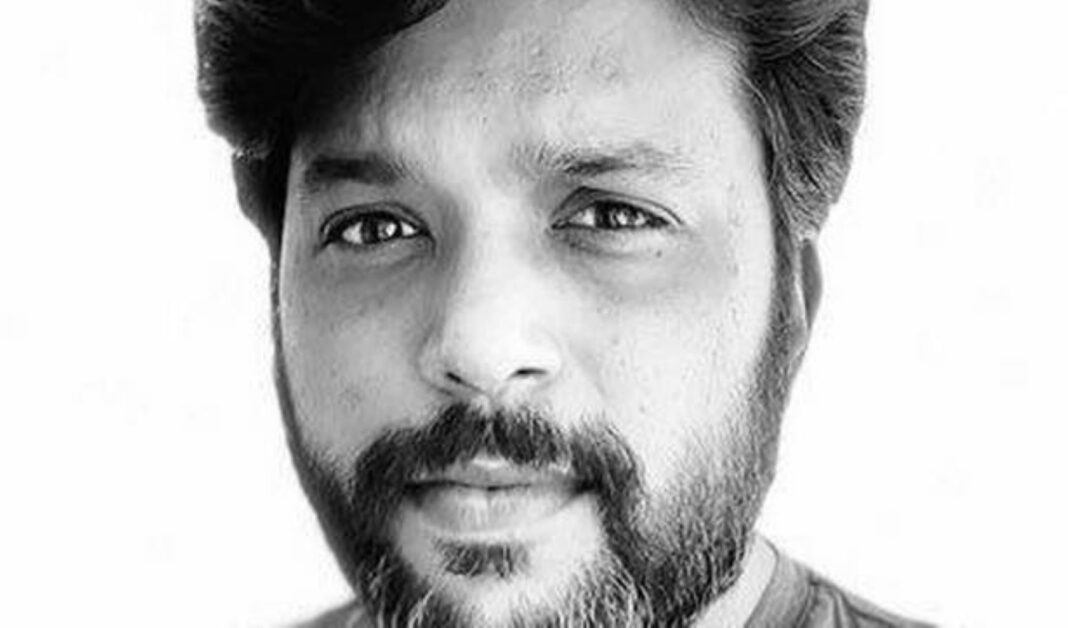 Daily-NEWS-Summary | 16-07-2021-Indian-photojournalist-Danish-Siddiqui-assassinated-in-Afghanistan
