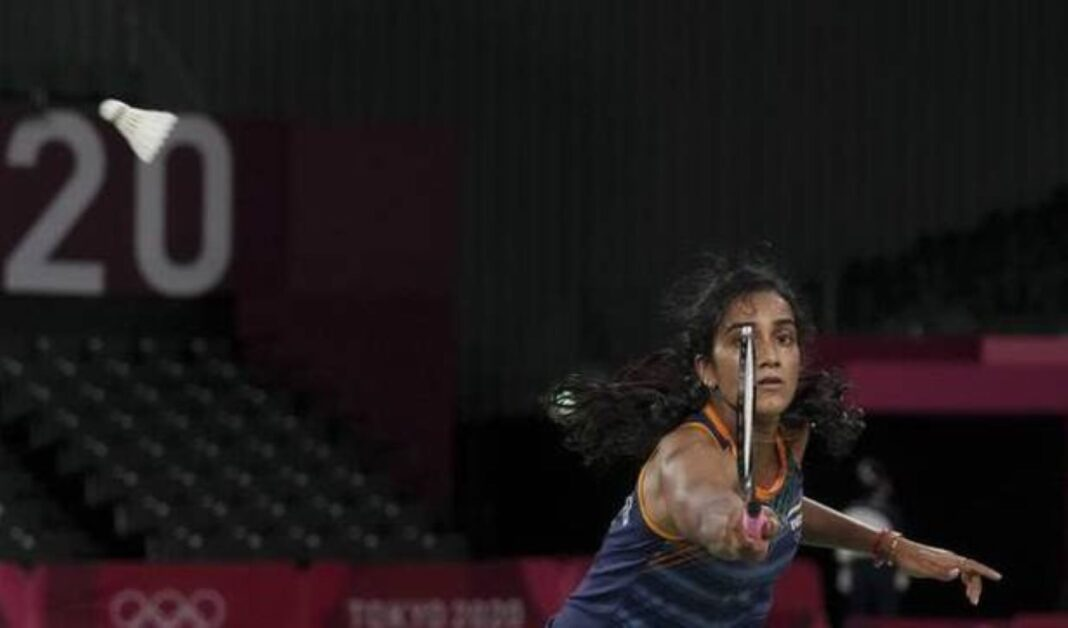 Daily-NEWS-Summary | 31-07-2021-India's-hopes-of-a-gold-medal-were-dashed