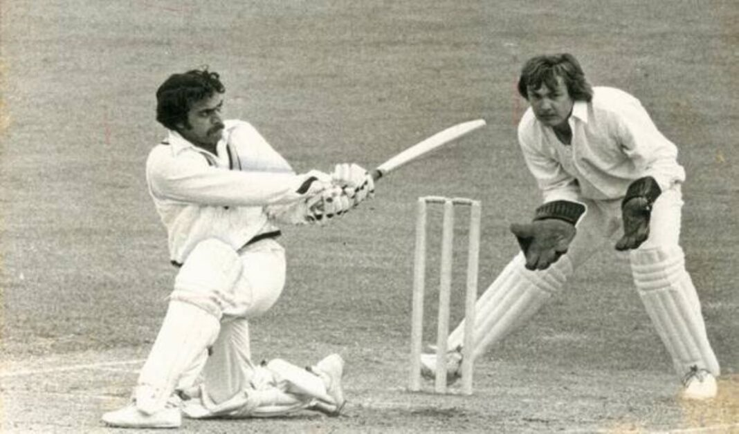 Daily-NEWS-Summary | 13-07-2021-1983-World-Cup-hero-Yashpal-Sharma-dies-of-cardiac-arrest