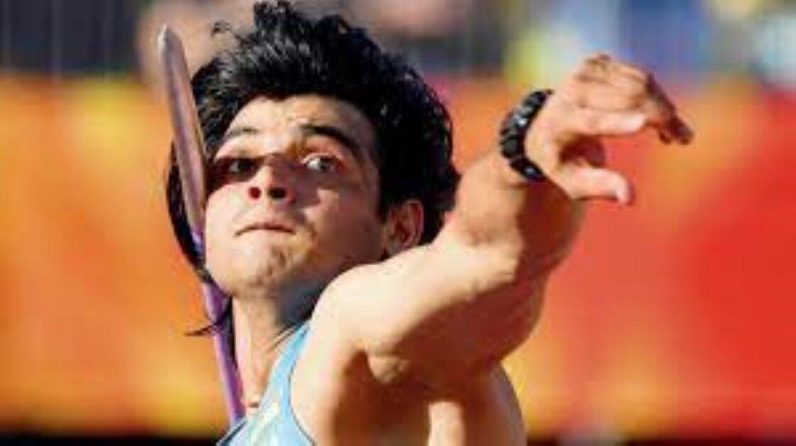 Daily-NEWS-Summary | 07-08-2021-Neeraj-Chopra-throws-the-javelin-for-gold