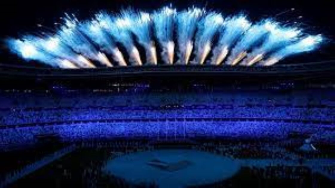 Daily-NEWS-Summary | 08-08-2021-Tokyo-Olympic-Games-declared-closed