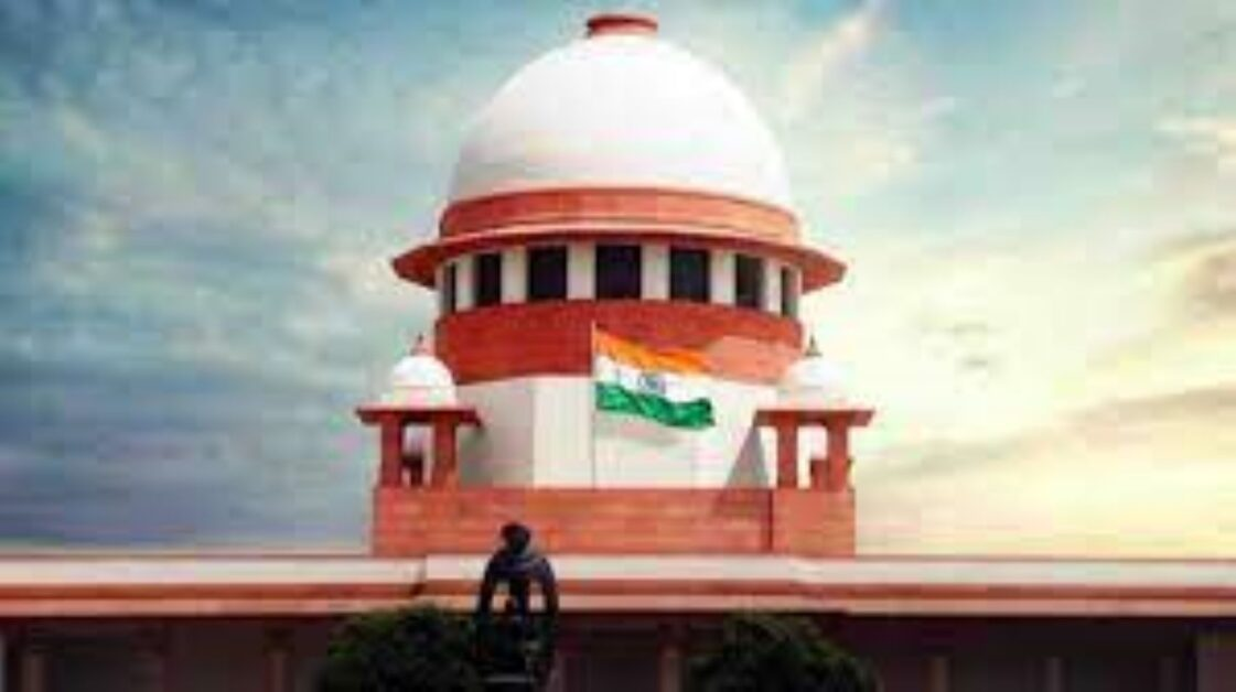 Daily-NEWS-Summary | 21-08-2021-Supreme-Court-assent-for-equivalent-qualification-for-jobs