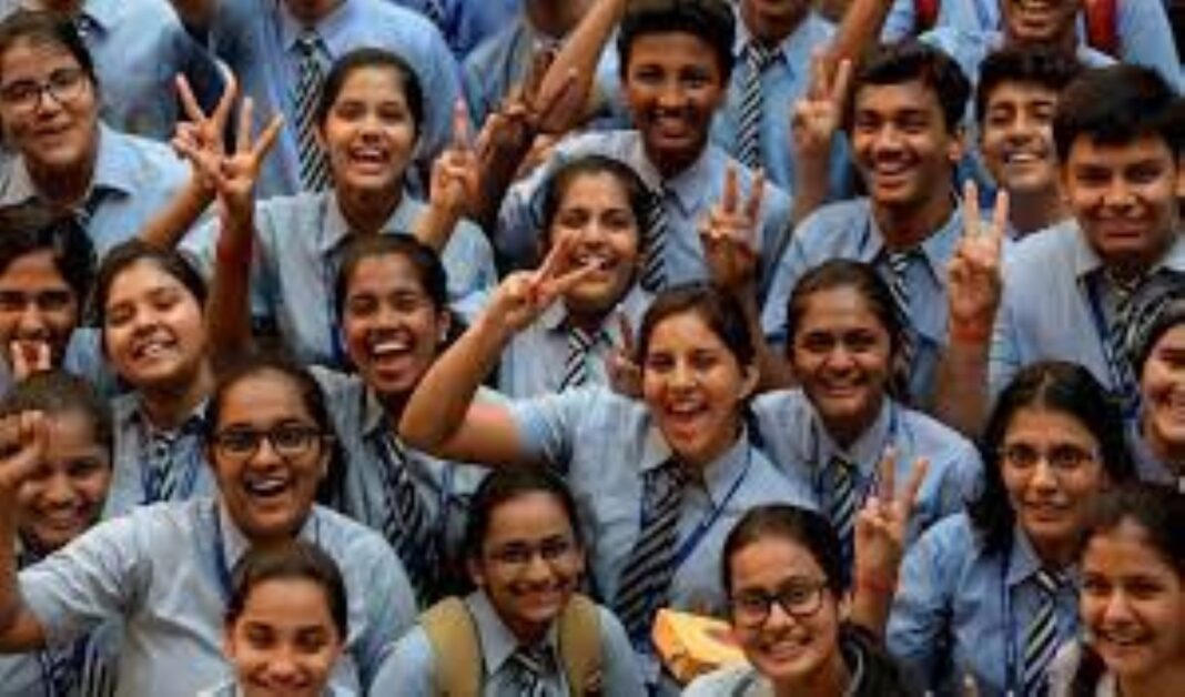 Daily-NEWS-Summary | 03-08-2021-More-than-99%-CBSE-students-passed-Class-10