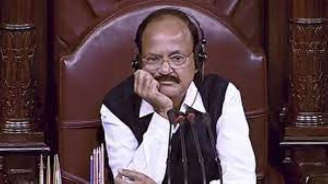 Daily-NEWS-Summary | 13-08-2021-Political-battles-should-not-be-fought-at-the-table-in-the-house-says-Venkaiah-Naidu.
