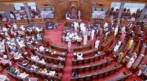 Daily-NEWS-Summary | 10-08-2021-Modi ask-Pralhad-Joshi-to-list-absent-BJP-MPs-during-legal-vote-in-RajyaSabha