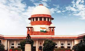 Daily-NEWS-Summary-11-08-2021-LokSabha-passes-a-bill-that-restores-the-power-of-states-to-create-their-own-OBC-lists