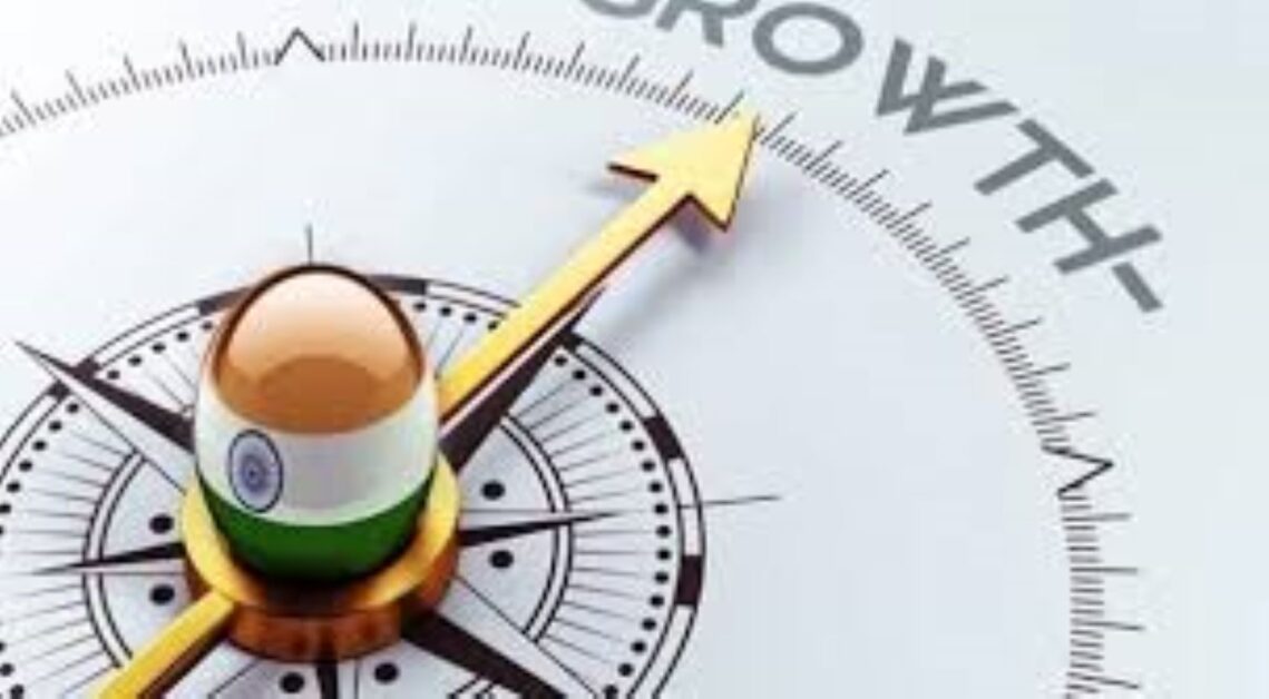 Daily-NEWS-Summary | 31-08-2021-India's-GDP-grows-20.1%-in-April-June