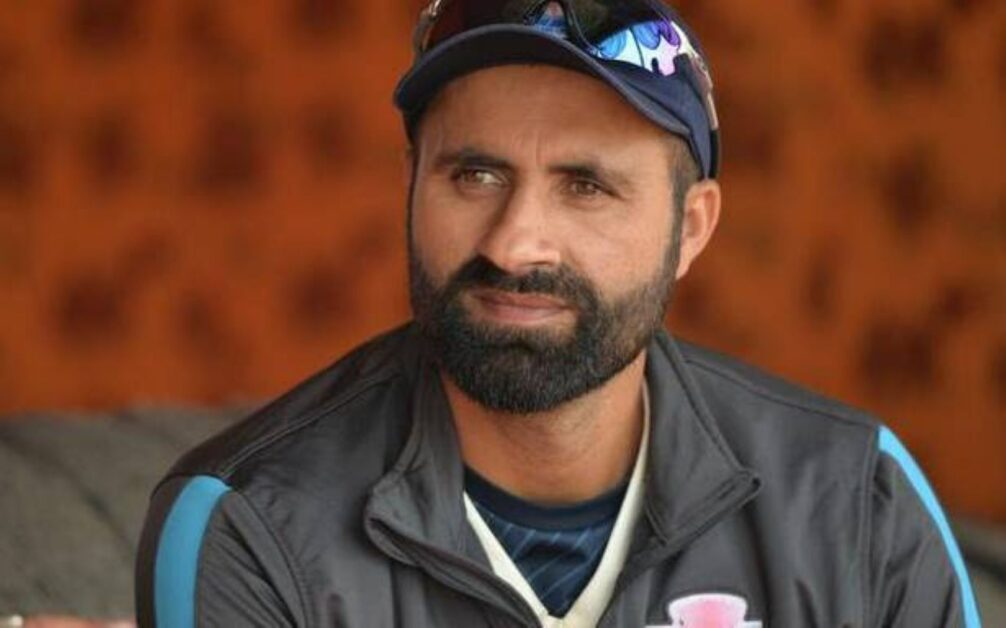 Daily-NEWS-Summary | 25-08-2021-There-are-forces-that-want-to-end-my-career-say-cricket-captain-Jammu -Kashmir-Parvez-Rasool