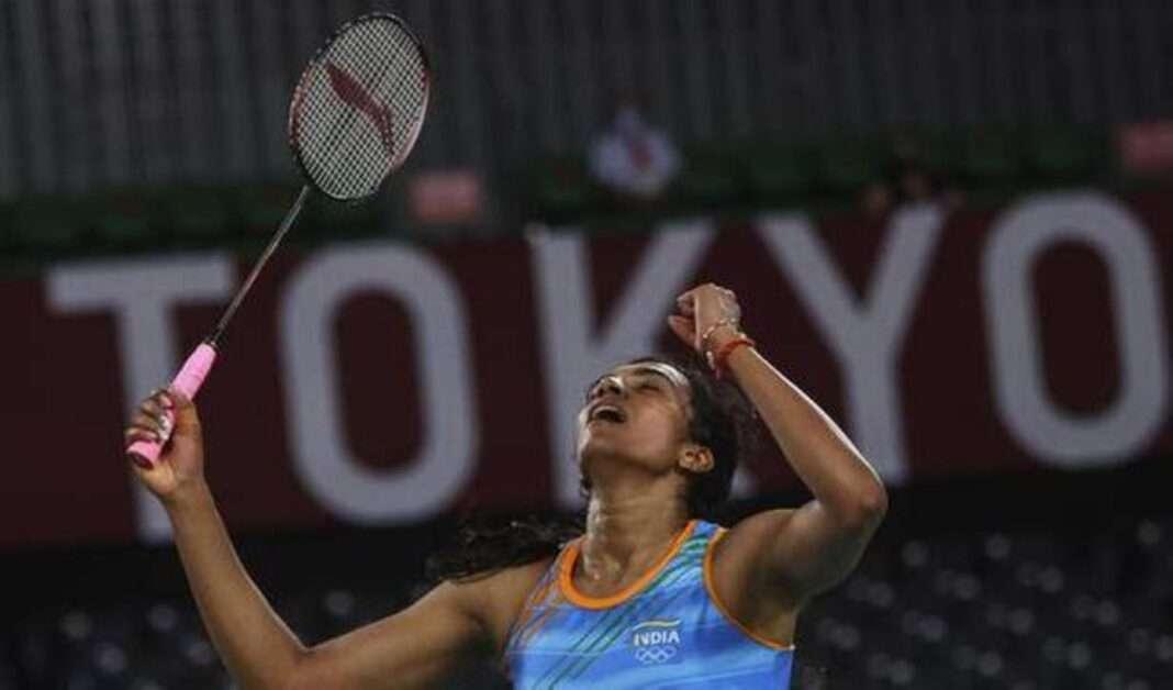 Daily-NEWS-Summary | 01-08-2021-Tokyo-Olympics-Sindhu-wins-bronze-in-singles-badminton