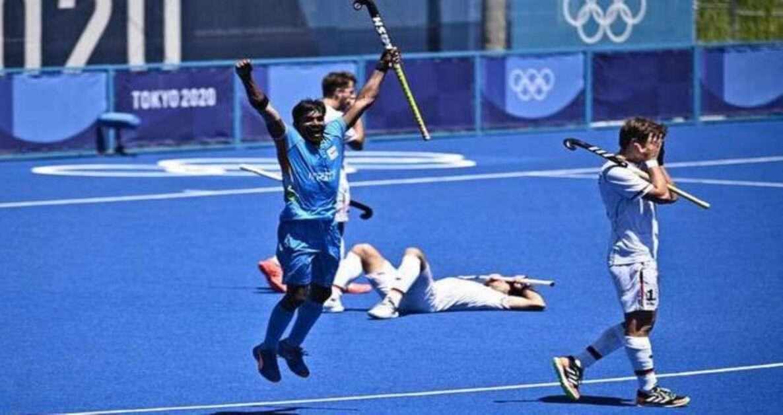 Daily-NEWS-Summary | 05-08-2021-Tokyo-Olympics-Indian-hockey-ends-41-year-Olympic-medal-wait