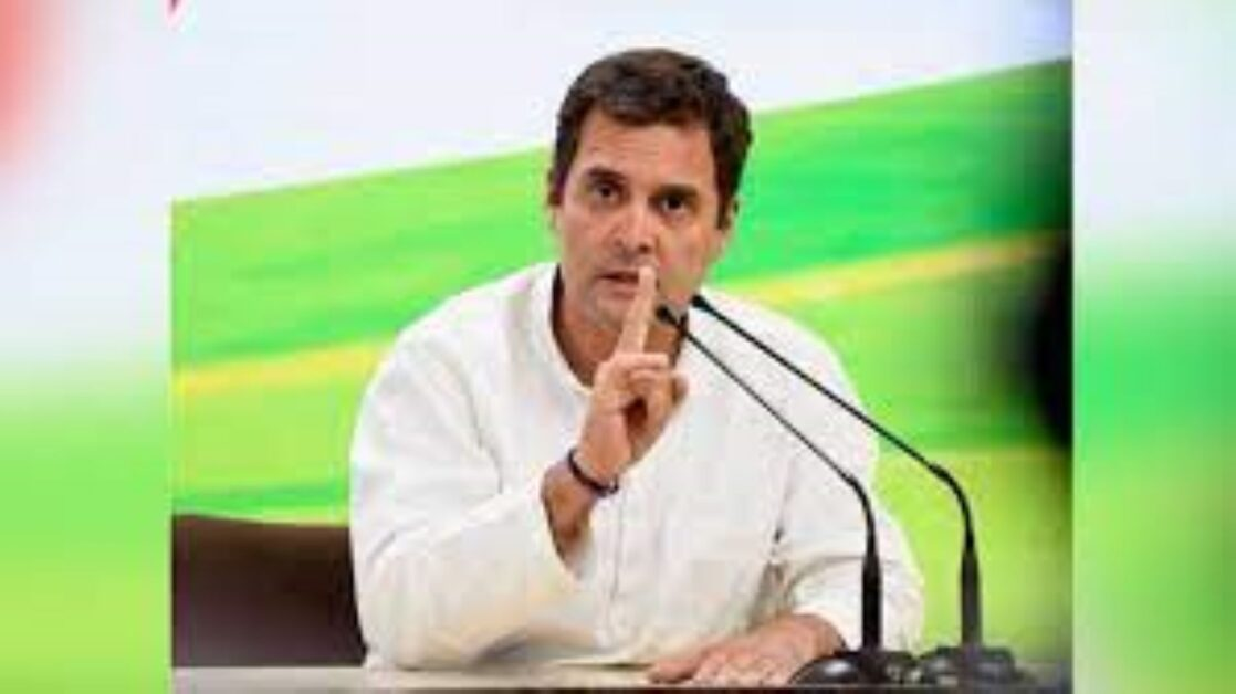 Daily-NEWS-Summary | 01-09-2021-The-increase-in-GDP-for-the-government-is-the-increase-in-the-prices-of-gasoline-diesel-and-petrol-Rahul-Gandhi