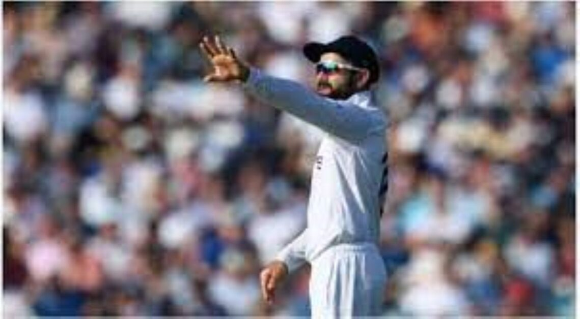 Daily-NEWS-Summary|16-09-2021-Virat- Kohli-resigns-as-T20-captain-after-World-Cup