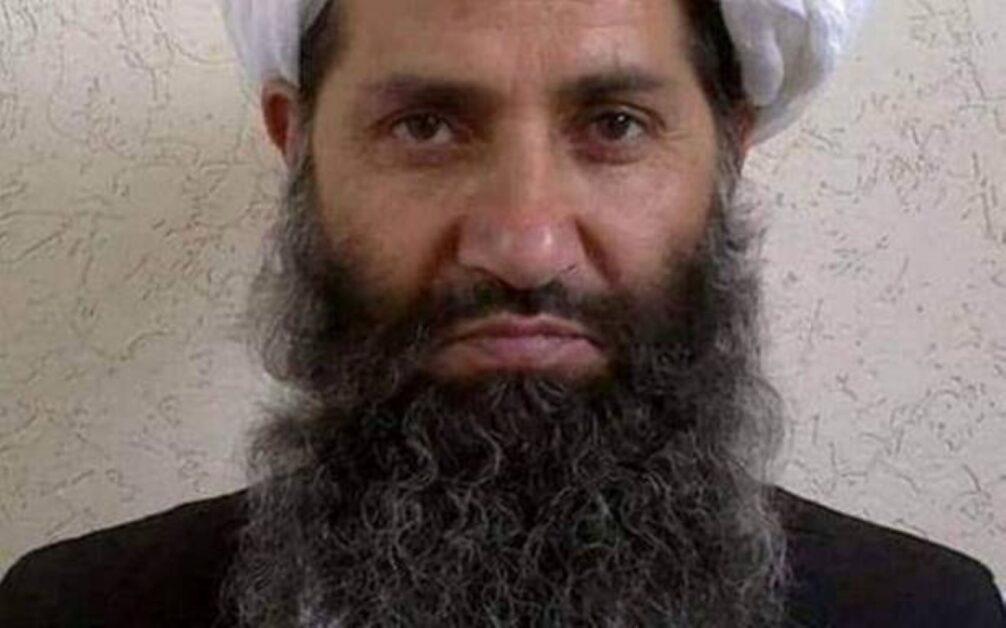 Daily-NEWS-Summary | 02-09-2021-Mullah-Hebatullah-Akhundzada-to-be-named-Supreme-Leader-of-Afghanistan