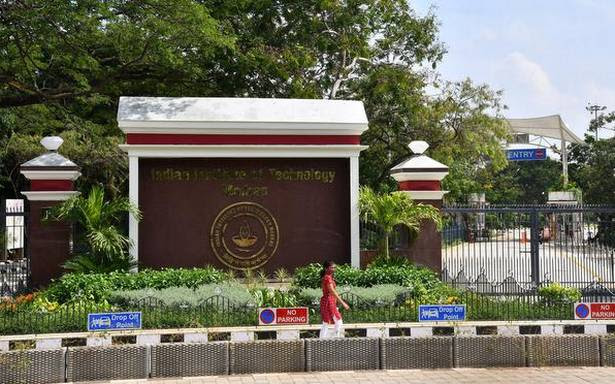 NIRF-Ranking-2021-IIT-Madras-has-topped-the-list-for-the-sixth-consecutive-year-in-the-Engineering-Category