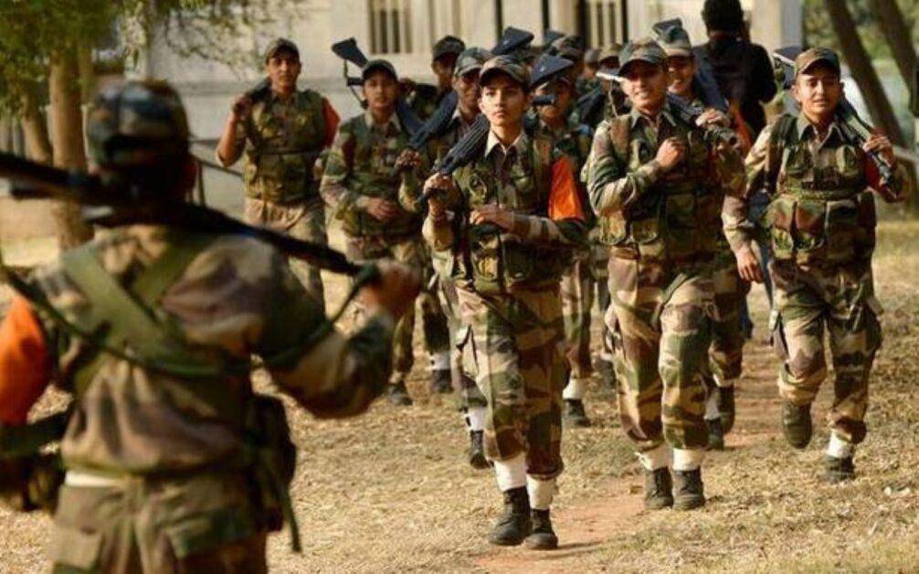 Daily-NEWS-Summary | 21-09-2021-women-cadets-into-NDA-will-be-ready-in-May-2022