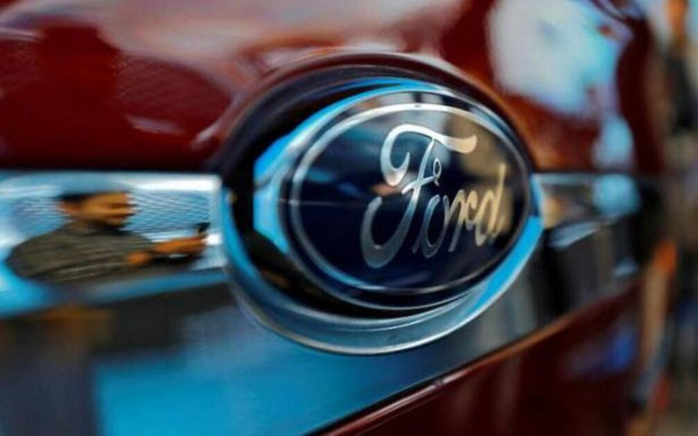 Daily-NEWS-Summary | 09-09-2021-Ford-will-stop-making-cars-in-India