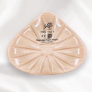10475 Massage Form® Attach
