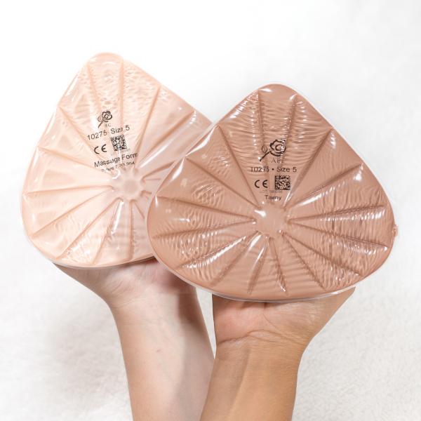 10275 Massage Form Super Soft