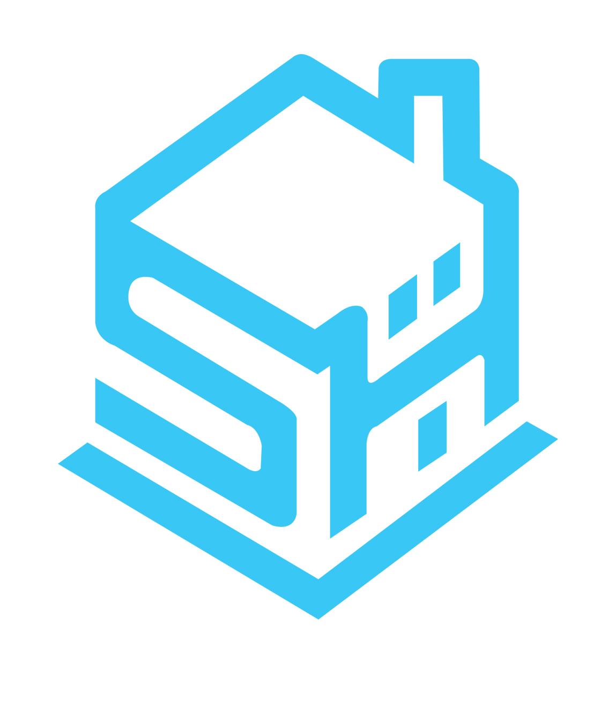 Smart Home Tech Installations