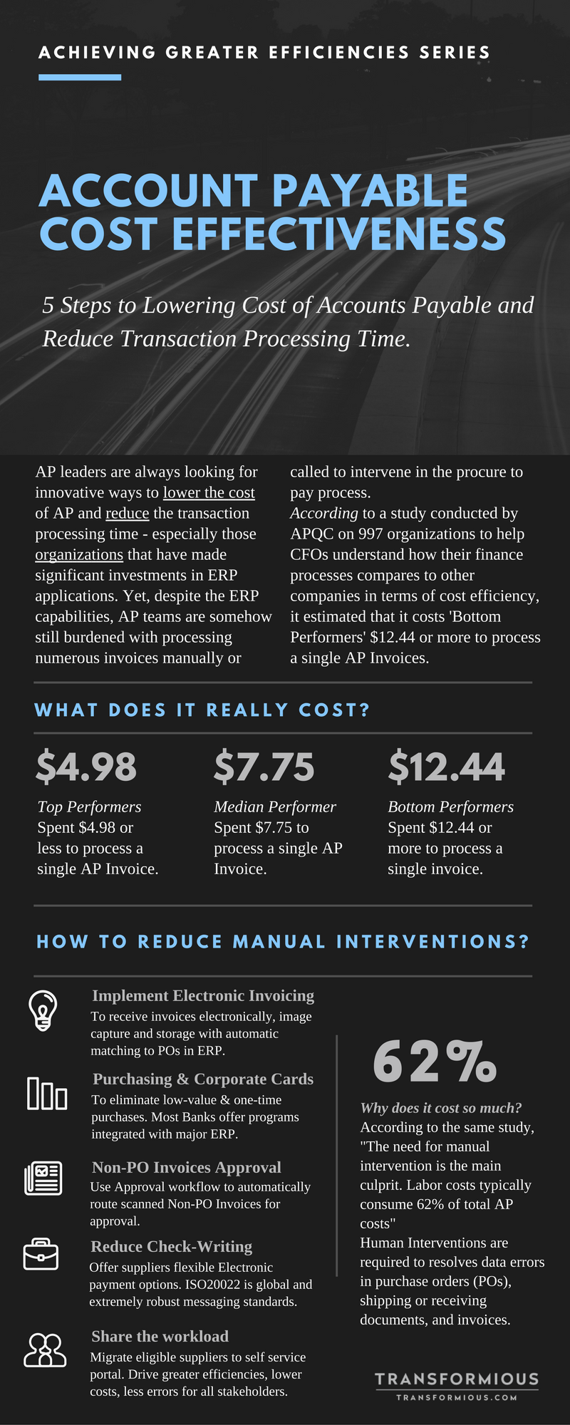 lower-cost-of-ap-processes-2