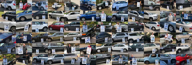400More Header-collage-1-13-2020