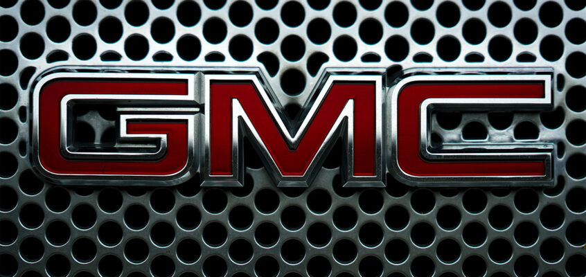 July 2021: If GM Financial Owns Your Lease,  Here's What You NEED To Know