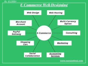 E-Commerce Web Designing with Price (.jpg) (2)