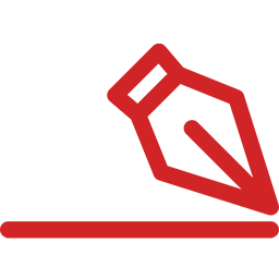 signiture-icon