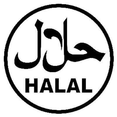 https://secureservercdn.net/198.71.233.153/kko.71d.myftpupload.com/wp-content/uploads/2020/02/halal.png