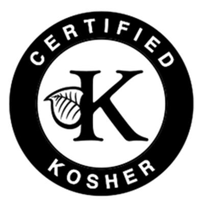 https://secureservercdn.net/198.71.233.153/kko.71d.myftpupload.com/wp-content/uploads/2020/02/kosher.png