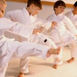 Best Martial Arts Program