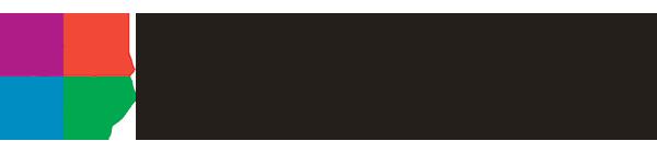 Logo - Sioux Center Health 2x