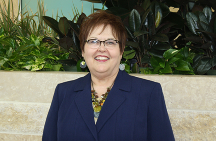 Kayleen R. Lee