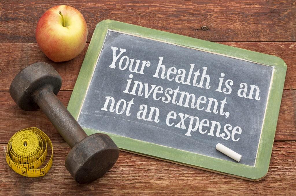 Top Health Concerns