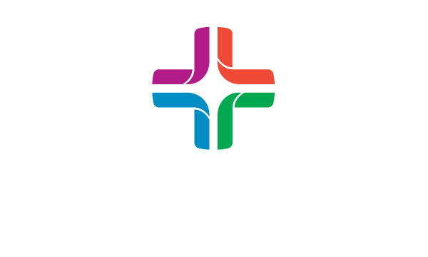 Sioux Center Health