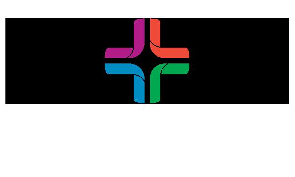 Sioux Center Health
