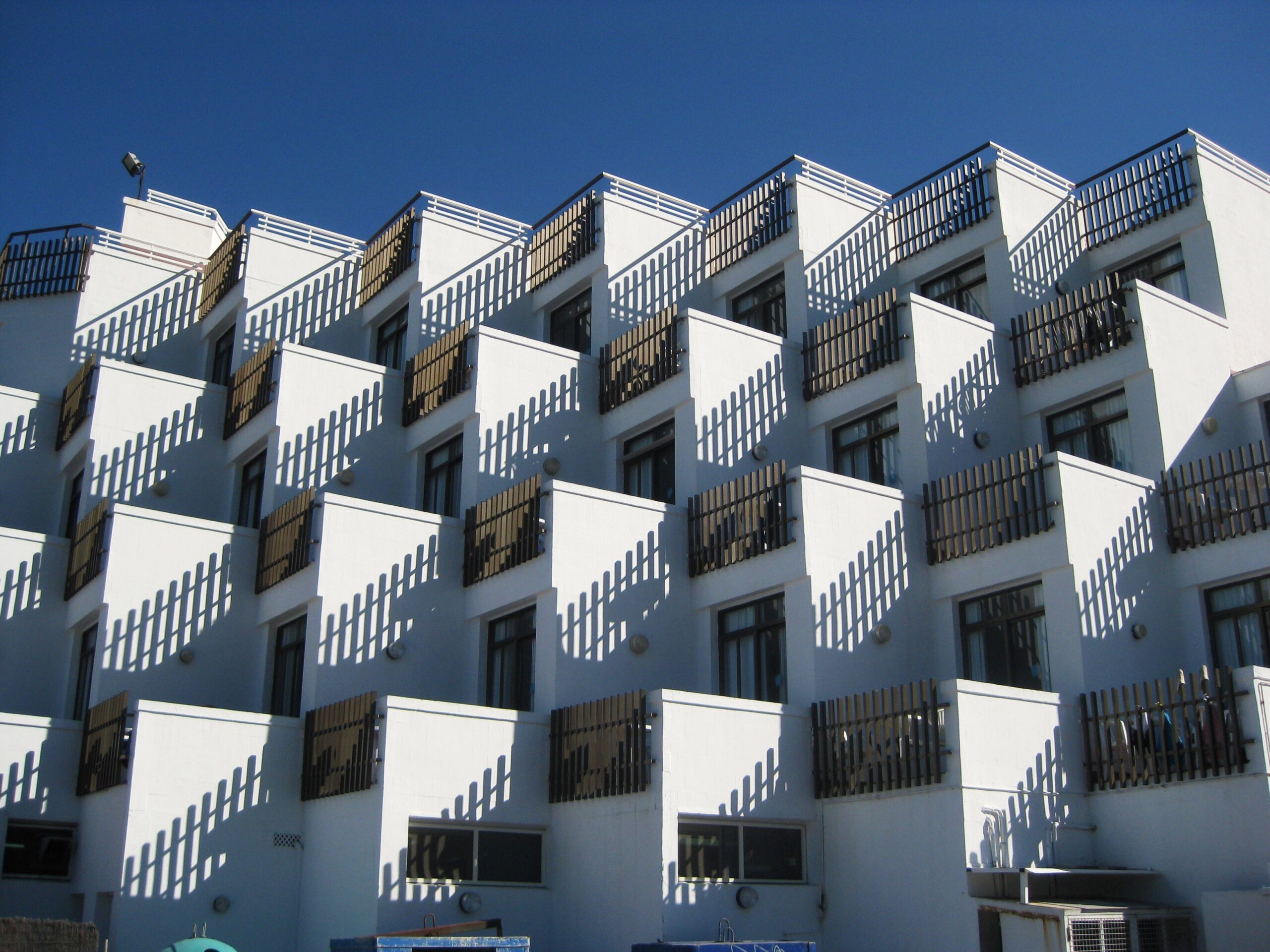 What is a Multifamily Syndication Anyway?