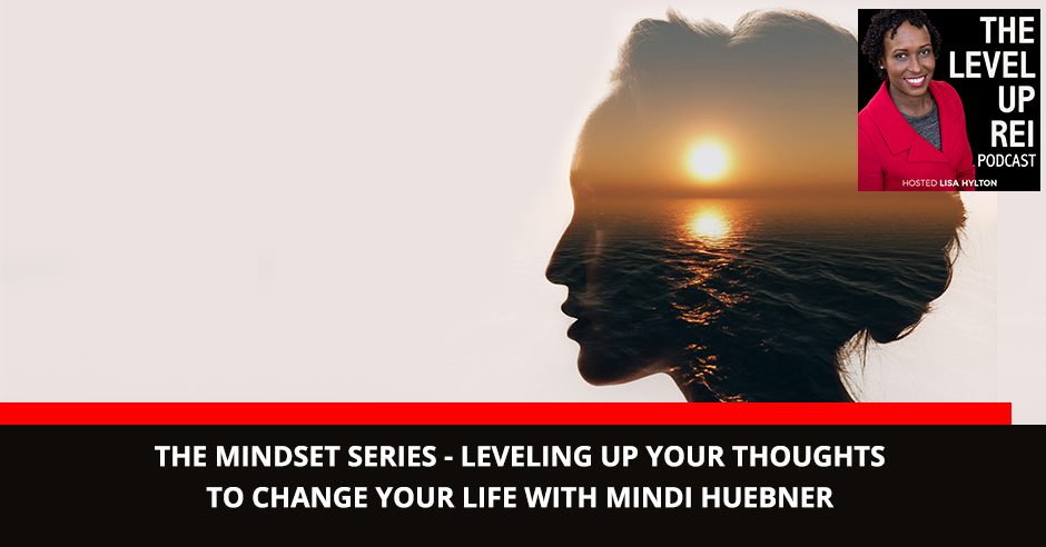 LUR 61 | Level Up Your Thoughts