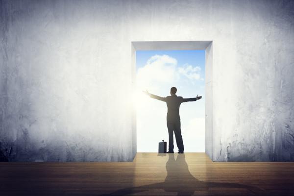 LUR 66 | Passive Investing