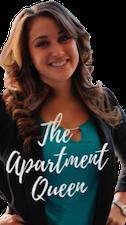 LUR 69 | Apartment Queen