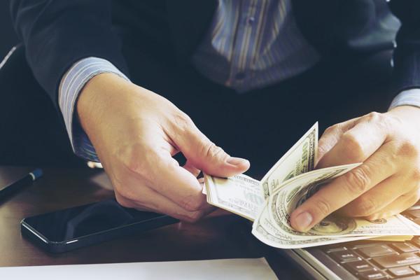 LUR 82 Jens Nielsen |Passive Investment
