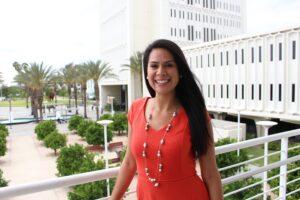 LUR 75 Daisy Serrano  Private Equity Real Estate