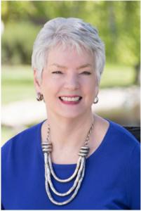 LUR 88 Jeanne Allen | Golden Years Investing