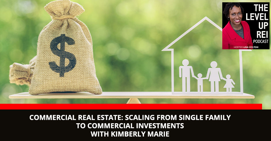 LUR 89 Kimberly Marie   Commercial Real Estate