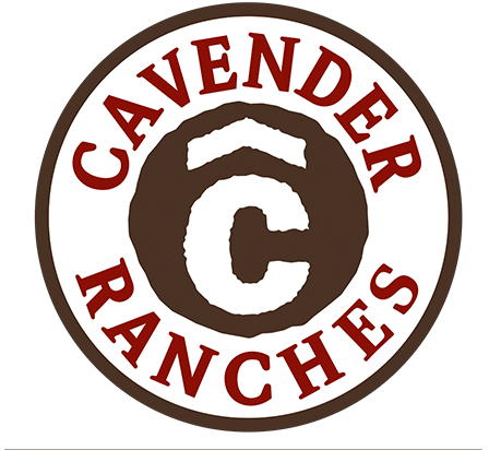 Cavender Ranches