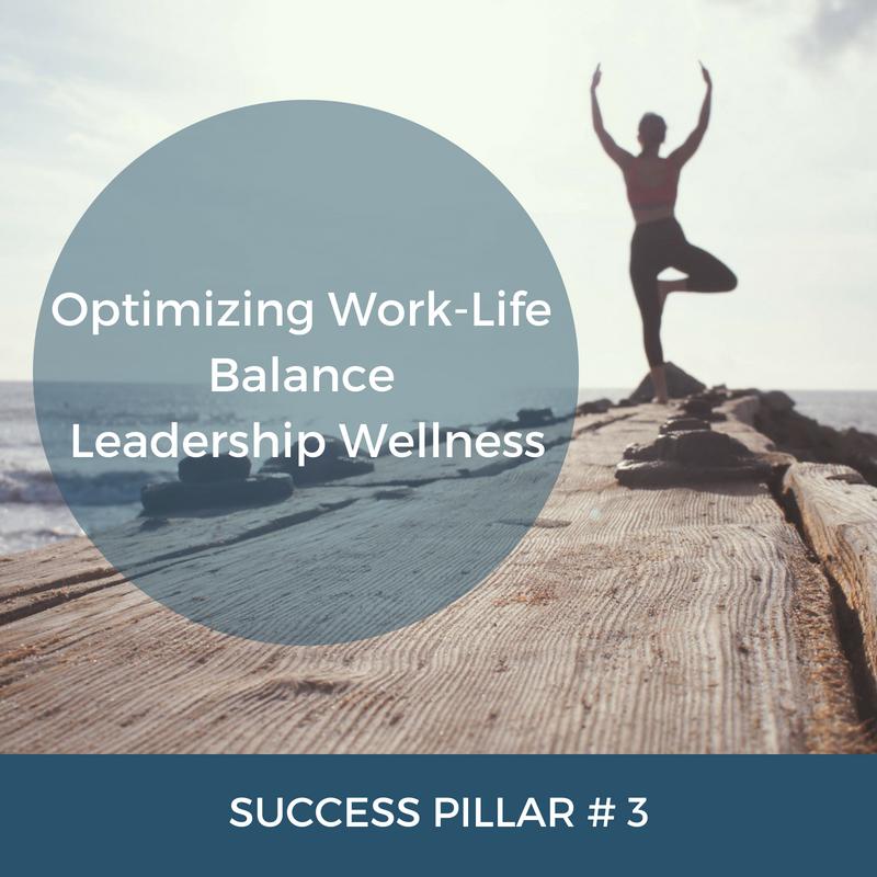 SUCCESS-PILLAR-3