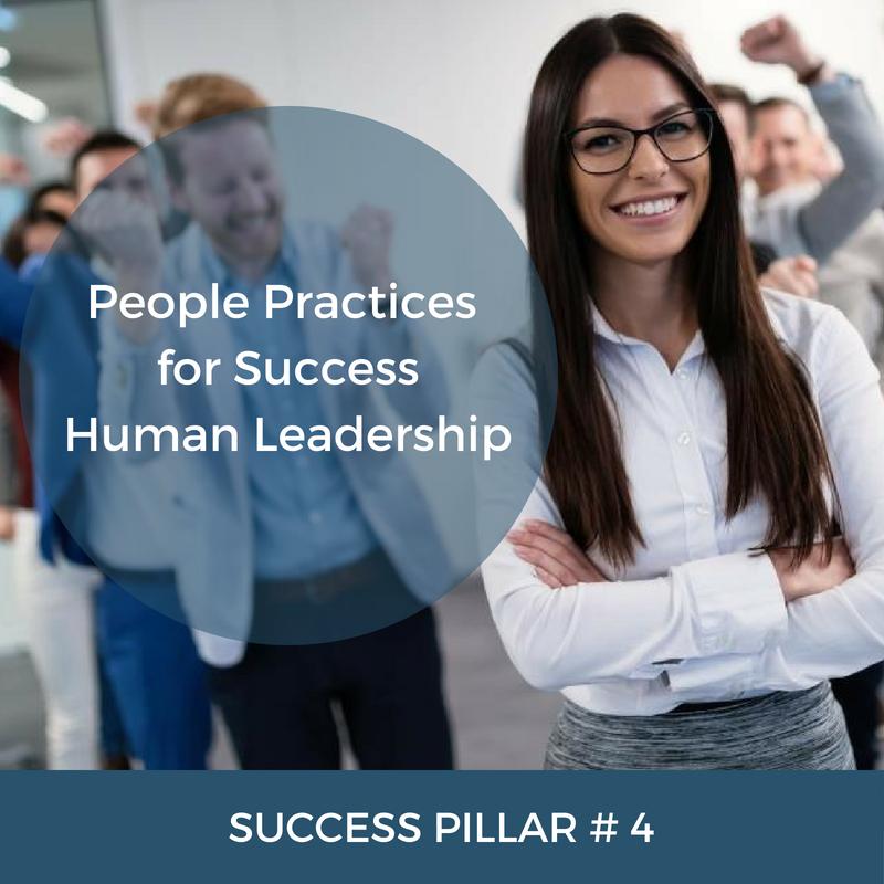 SUCCESS-PILLAR-4