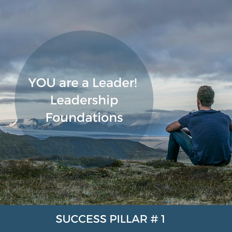 Success-Pillar-1-8-1