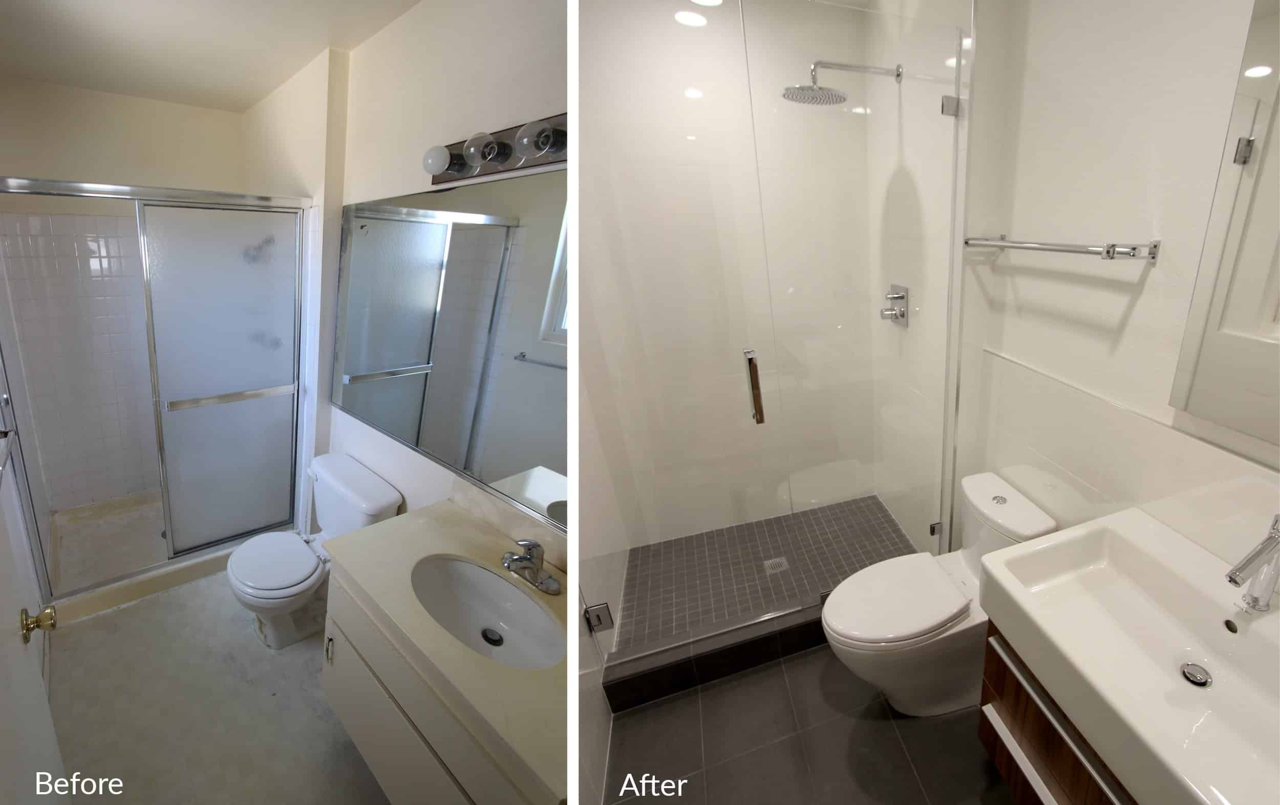 Bath Plumbing & Remodel Service from the pro's in Houston and Katy for faucets, showers, bath and moer
